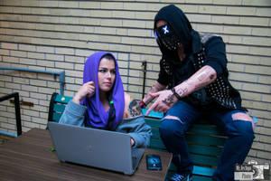 Geekfest MTL 2017-165