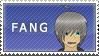 Fang Stamp by Toxic-Talon