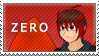 Zero Stamp by Toxic-Talon