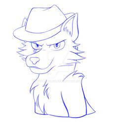 Sketch for YumeHimura