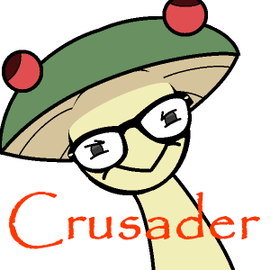 Crusader1998123's Profile Picture