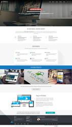 PROTPL - web deisgn by protpl