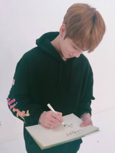 JeonSaeHyun's Profile Picture