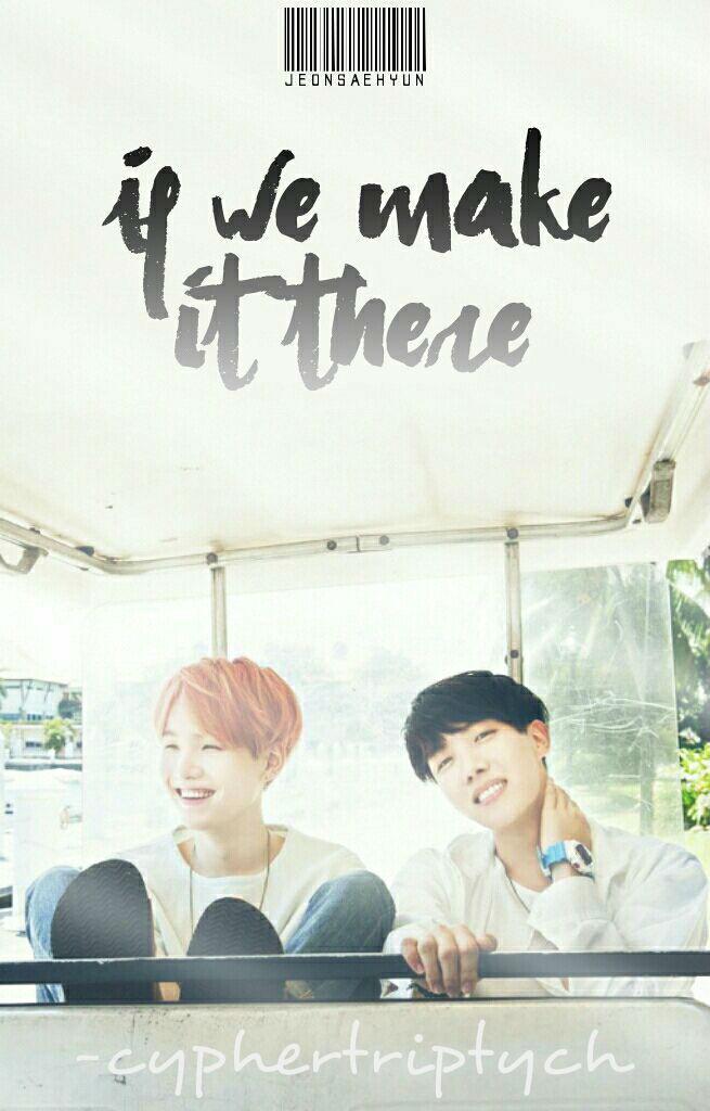 Story Idea 108 by JeonSaeHyun