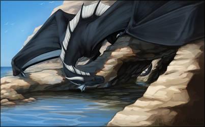 [C] Morghus