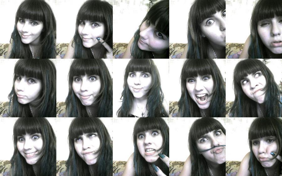 Sioxanne's Profile Picture