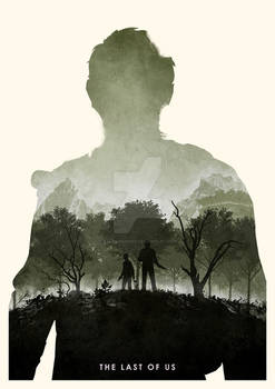 The Last Of Us (II)