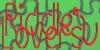 RiddleLovers001 by Skrabalo