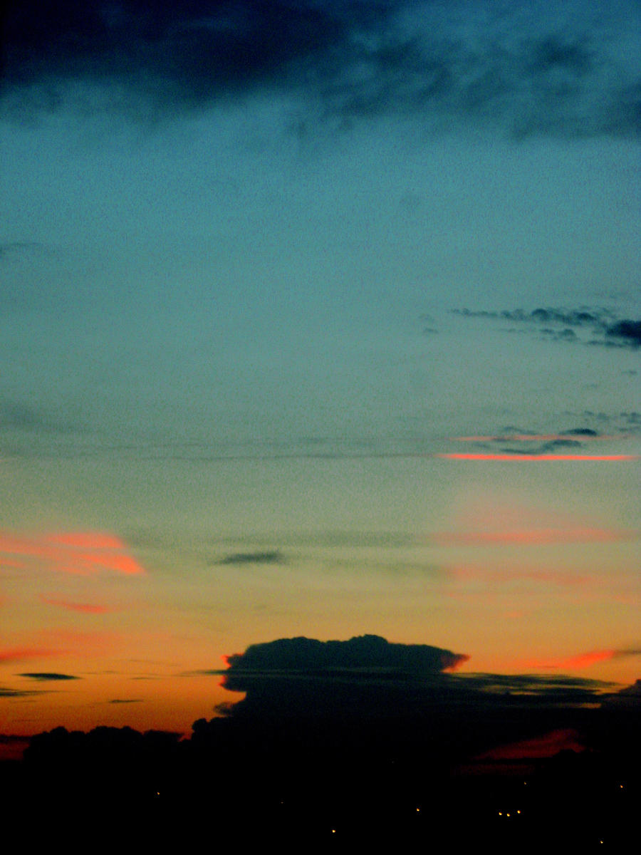 sky0001 by Skrabalo