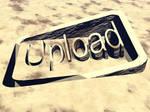 Upload01 by Skrabalo