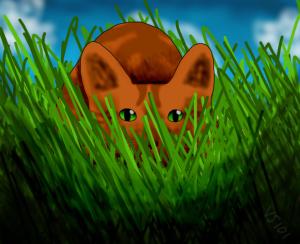 VectorSigma101's Profile Picture