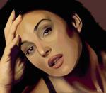 MonicaBellucci Portrait