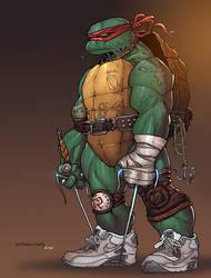Raphael Color