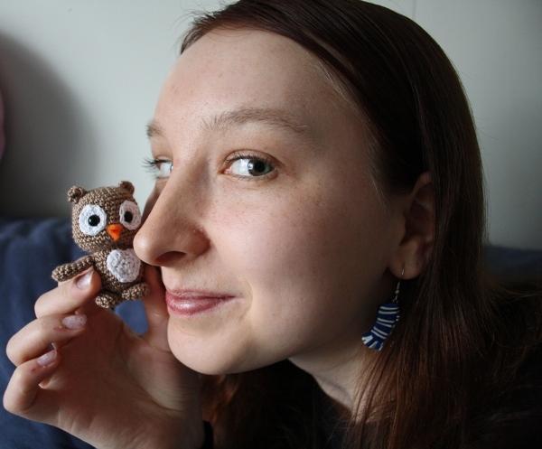 Minnake's Profile Picture