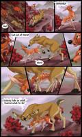 Awka- Page 14