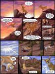 Awka- Page 29