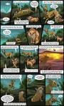 Awka- Page 47