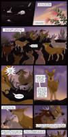 Awka- Page 59