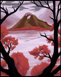 Awka- Chapter 4 cover by Nothofagus-obliqua