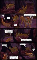 Awka- Page 64 by Nothofagus-obliqua