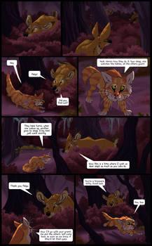 Awka- Page 65