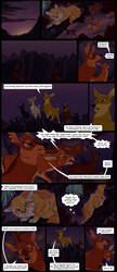 Awka- Page 65 by Nothofagus-obliqua