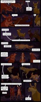 Awka- Page 67