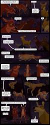Awka- Page 66 by Nothofagus-obliqua
