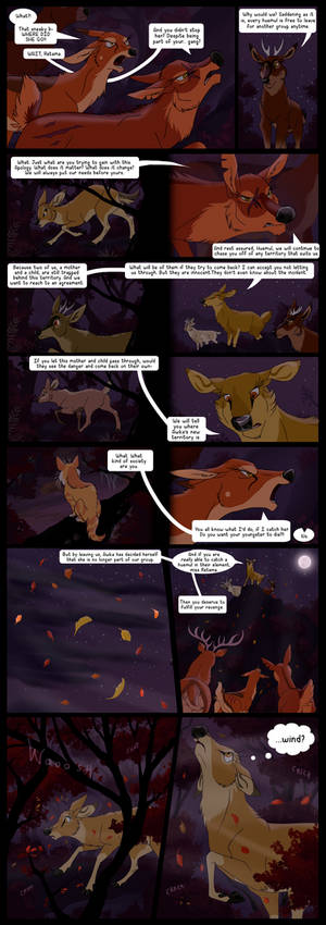 Awka- Page 68