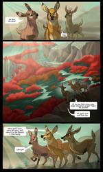 Awka- page 63