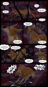 Awka- page 70