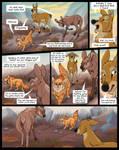 Awka- page 96 by Nothofagus-obliqua