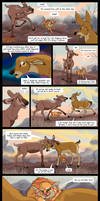Awka- page 97