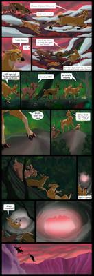 Awka- page 109