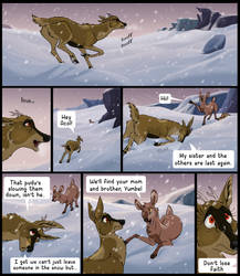 Awka- page 121