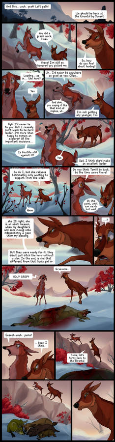 Awka- page 123