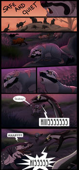 Uninvited- page 7