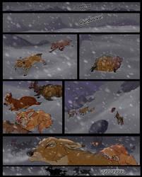 Awka- page 124