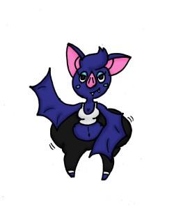 andrewminardi's Profile Picture