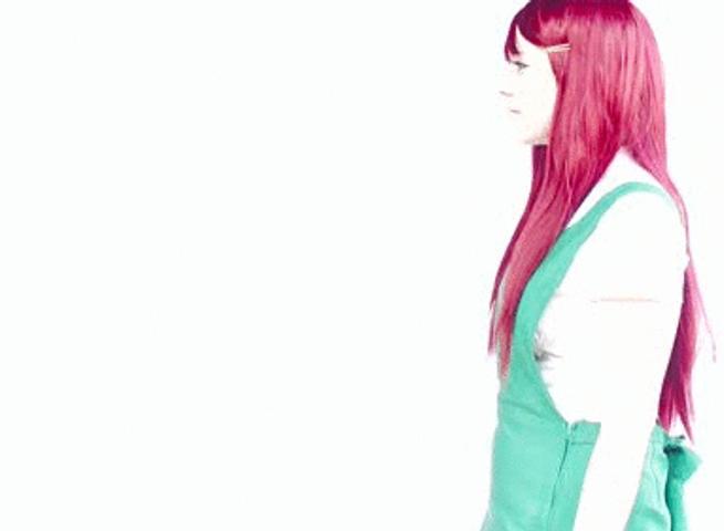Naruto - Finally I meet you. by vanyAkun