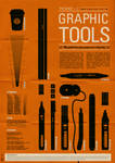 daily_graphic_tools