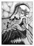 COuvNAINsintegrale-- by ericleberre