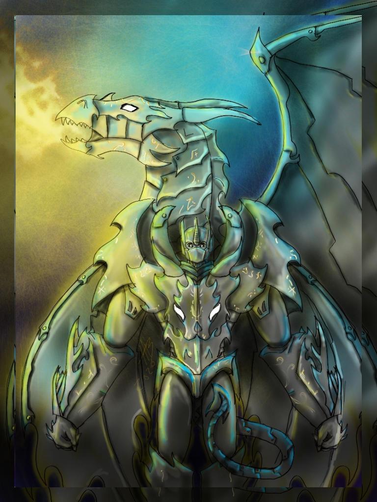 Primus2