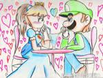 .:PC~Romantic Date:.