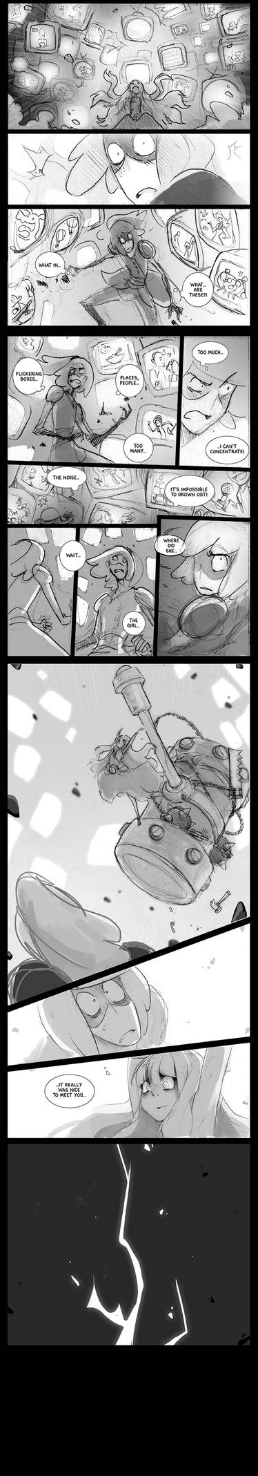 SDOCT: Knight 7/7