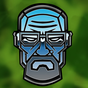 DanFalconer's Profile Picture