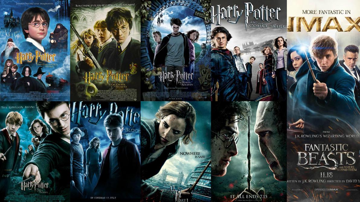 Wonderful Wallpaper Harry Potter Collage - harry_potter_poster_wallpaper_by_fsm316-daqmm8p  Gallery_792966.jpg