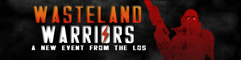 Wasteland Warriors FB banner for the Legion by CatoriWolf