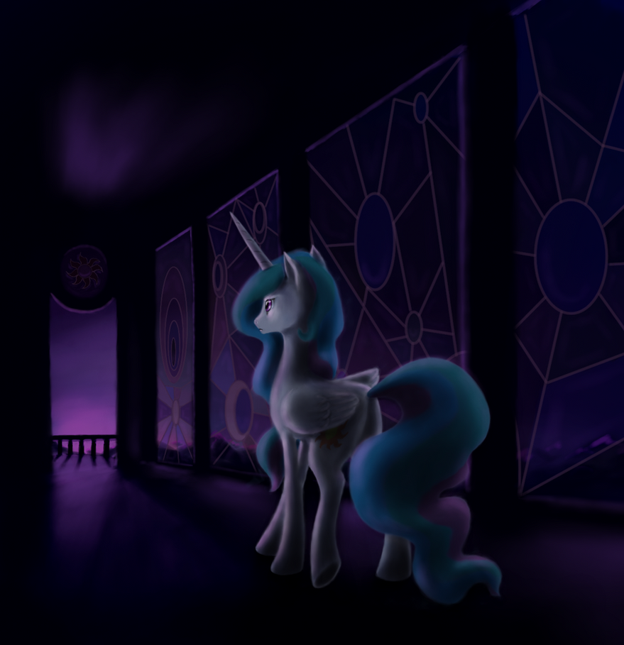 sunrise_by_grayma1k-d52wexx.png