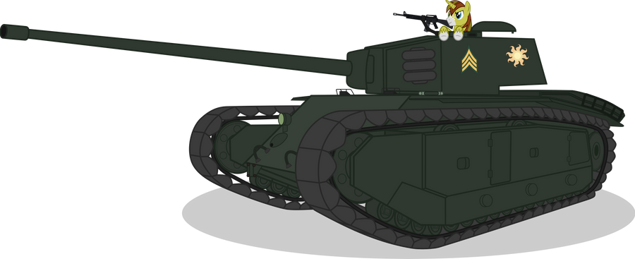 Allen Sparkle driving ARL 44 by DolphinFox